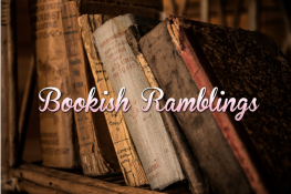 bookish-ramblings