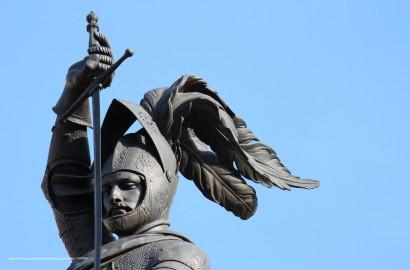 knight, medieval, history google
